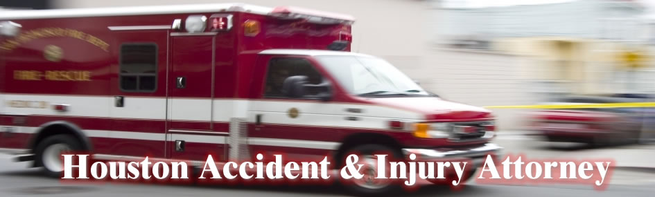 houston-accident-injury-lawyer