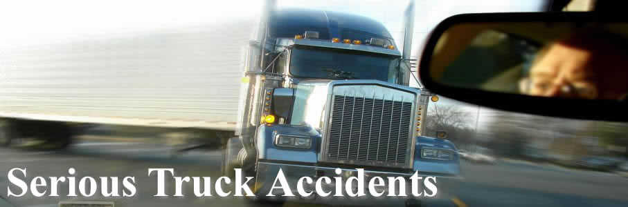 houston-truck-accident-attorney