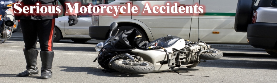 serious-motor-cycle-accidents