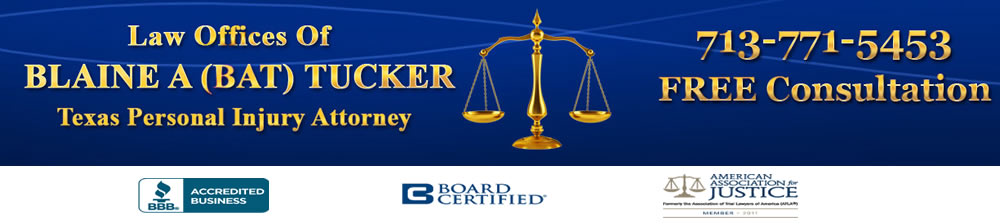 tucker-lawyer-header-blue2-credits