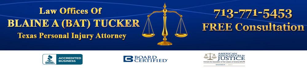 tucker-lawyer-header-blue2-credits